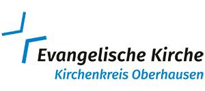 Evangelisch in Oberhausen